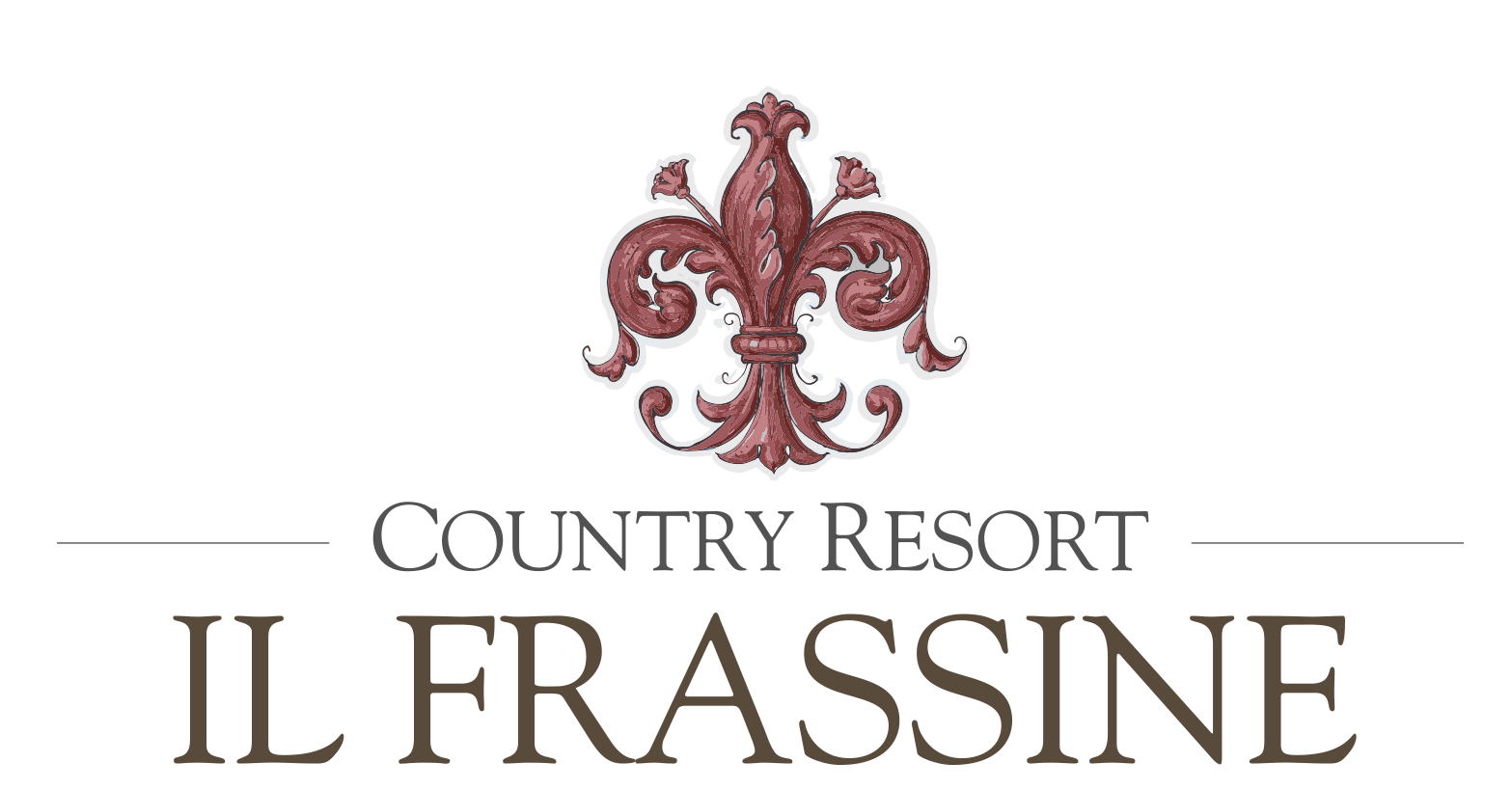 Country Resort Il Frassine